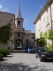 Reise_Marseille_Carpentras 10